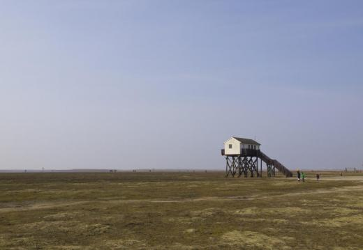 2012-03-17-St-Peter-Ording