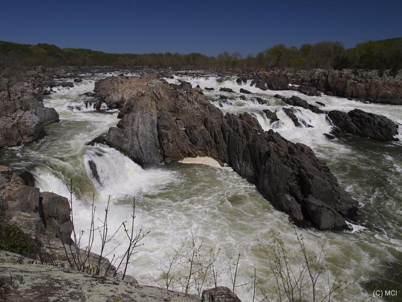 2012-04-02-Washington-GreatFalls-005.JPG