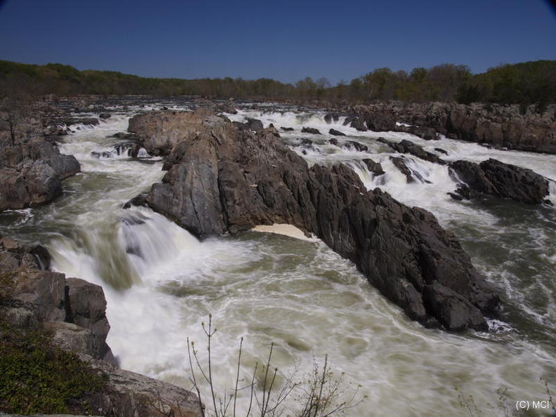 2012-04-02-Washington-GreatFalls-009.JPG