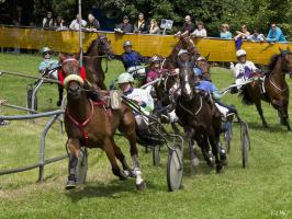 2012-07-22-Stover-Rennen-211-A