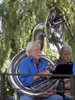 2012-08-12-Hamburger-JazzWalk-026-A
