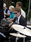 2012-08-12-Hamburger-JazzWalk-075-A