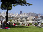 2012-04-28-SanFrancisco-273-A