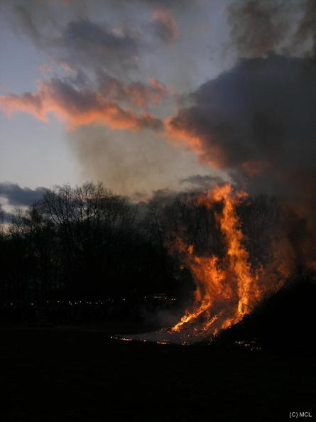 2007-04-07-Osterfeuer-052