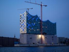 2014-08-01-Hamburg-BluePort-068