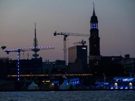 2014-08-01-Hamburg-BluePort-086