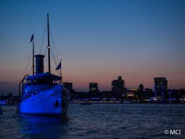 2014-08-01-Hamburg-BluePort-114