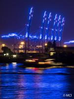 2014-08-01-Hamburg-BluePort-148