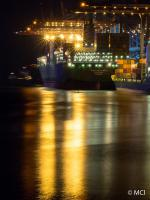 2014-08-01-Hamburg-BluePort-181