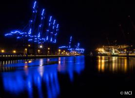 2014-08-01-Hamburg-BluePort-185