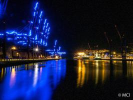 2014-08-01-Hamburg-BluePort-210