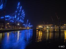 2014-08-01-Hamburg-BluePort-211 2 3 4 5