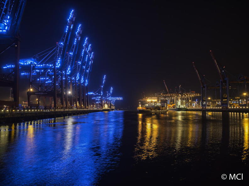 2014-08-01-Hamburg-BluePort-211_2_3_4_5.jpg